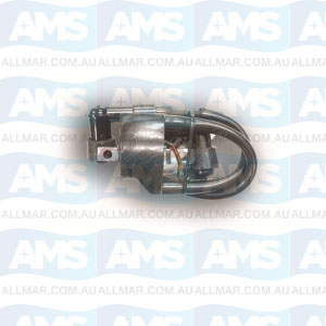 Tohatsu Nissan Ignition Coil