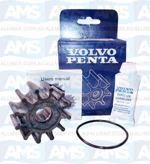 Volvo Penta Impeller Kit ( 21951348 )