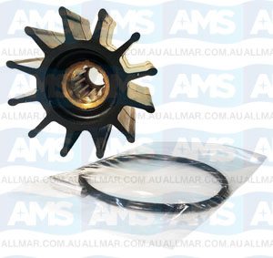 29000K Sherwood Impeller