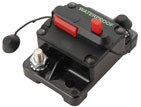 CIRCUIT BREAKER HD 60A-12-42V IP67 SURFACE MOUNT
