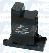 Auto Electronic Float Switch