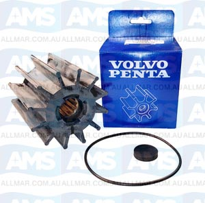 Volvo Penta Impeller Kit ( 3830459 )