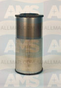 AF25492 - Air Filter (Radial Seal)