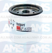 Fleetguard - LF16108 Oil Filter (Kohler 1205001)