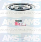 Fleetguard LF3311 - Oil Filter