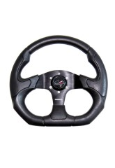 Gamma Steering Wheel